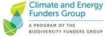 https://reocollaborative.org/wp-content/uploads/CEFG-logo.png