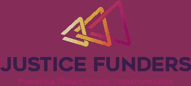 https://reocollaborative.org/wp-content/uploads/JF-logo.png